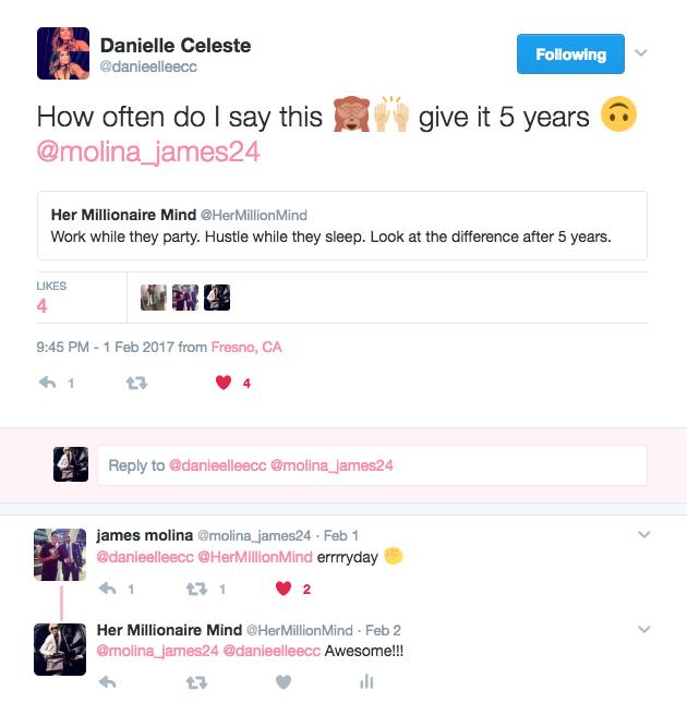 irina-delgado-her-millionaire-mindset-twitter